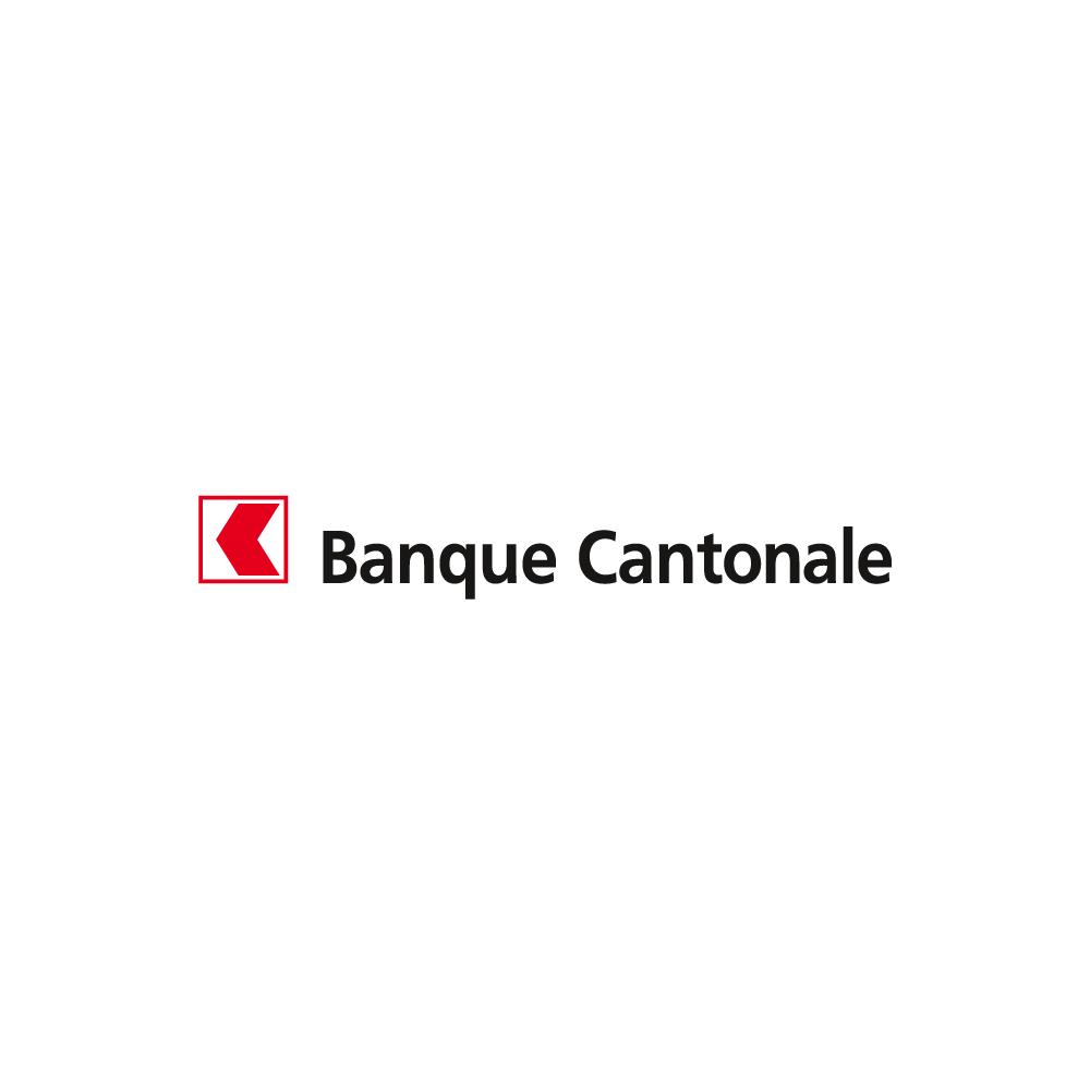 (c) Kantonalbank.ch